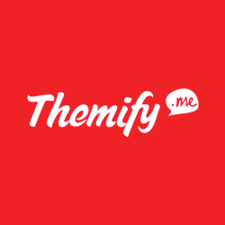 Get 40% off Themify