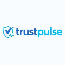 Get 60% off TrustPulse