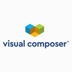 Get 40% off Visual Composer