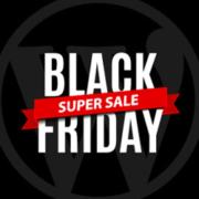 150+ Black Friday / Cyber Monday 2020 WordPress Deals – Big Savings