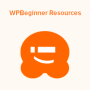 How to Make the Most Out of WPBeginner's Free Resources