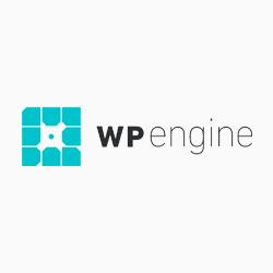 Get 40% off WP Engine