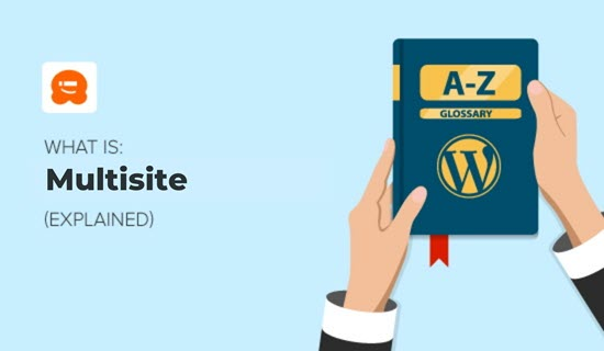 What is WordPress Multisite