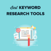 8 Best Keyword Research Tools for SEO in 2021 (Compared)