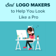 9 Best Free Logo Makers to Help You Look Like a Pro (2021)