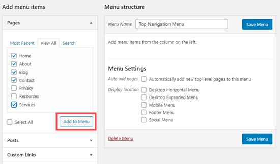 wordpress membership plugin stripe