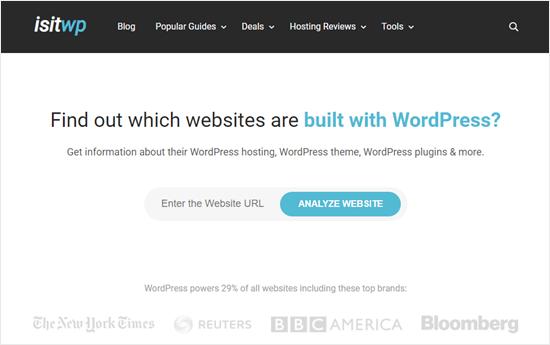 add query var wordpress