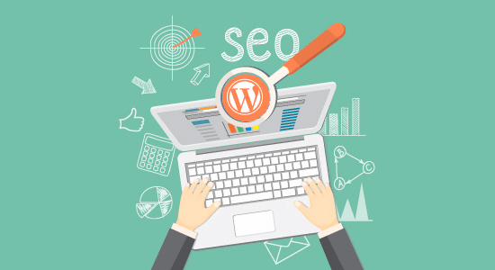 WordPress SEO for beginners
