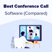 9 Best Conference Call Services of 2021 Compared (w/ Free Options)