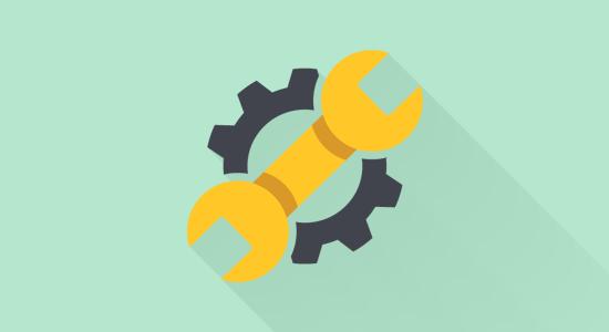 Customizing WordPress