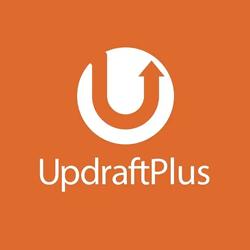 Get 20% off UpdraftPlus