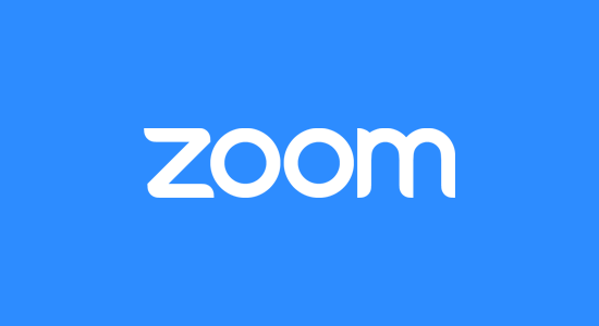 [Image: zoom.png]