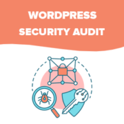 How to Perform a WordPress Security Audit (Complete Checklist)