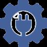 All in One SEO logo