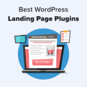6 Best WordPress Landing Page Plugins Compared (2021)