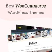 49 Best WooCommerce WordPress Themes