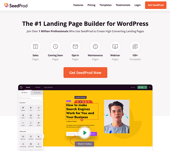how to find my top performing posts in wordpress