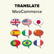 How to Translate Your WooCommerce Store (2 Ways)