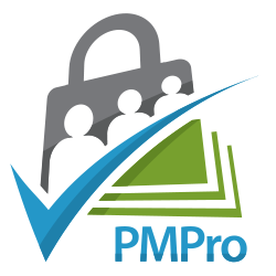 Get 33% off Paid Memberships Pro
