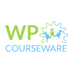 Get 50% off WP Courseware