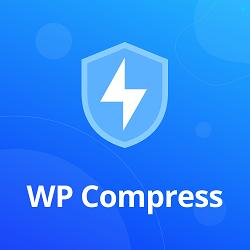 Get 94% off WP Compress