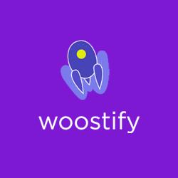Get 40% off Woostify