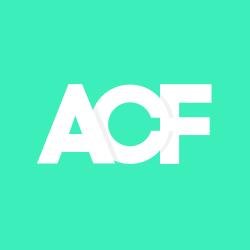 Get 30% off Advanced Custom Fields