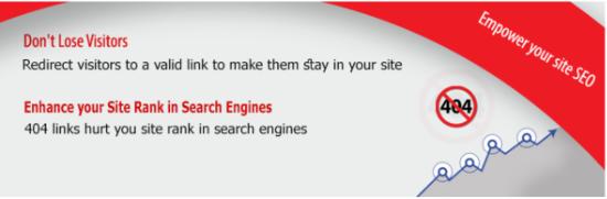 all 404 redirect to homepage wordpress plugin