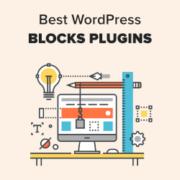 17 Best Gutenberg Blocks Plugins for WordPress (Super Useful)