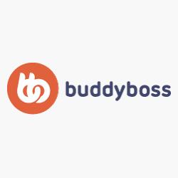 Get 30% off BuddyBoss