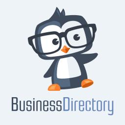Get 60% off Business Directory Plugin