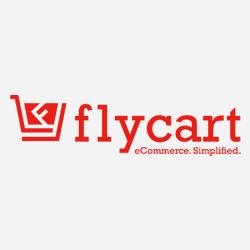 Get 30% off Flycart Plugins