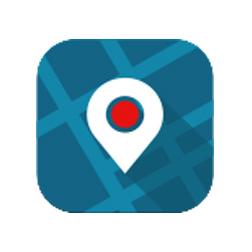 Get 30% off Google Maps Widget