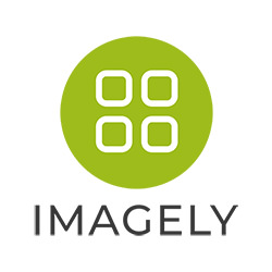 Get 40% off Imagely