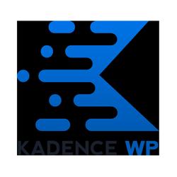 Get 33% off Kadence WP
