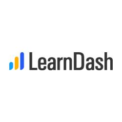 Get 50% off LearnDash