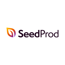 Get 70% off SeedProd