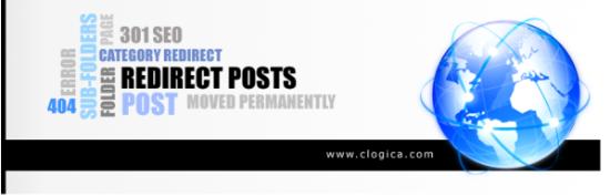 seo redirection plugin for wordpress