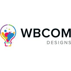 Get 30% off Wbcom Designs