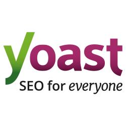 Get 30% off Yoast SEO