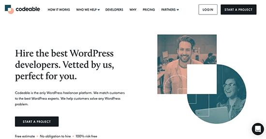 6 Best Website Maintenance Services for WordPress