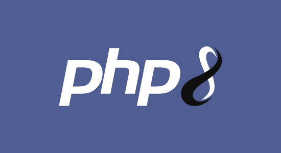 PHP 8 support in WordPress 5.6