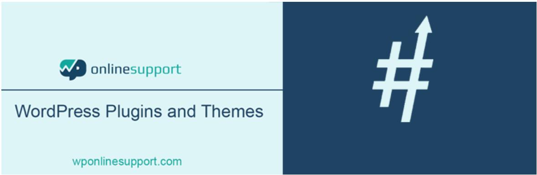 trending popular post slider and widget