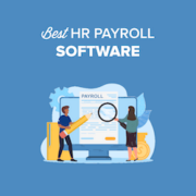 6 Best HR Payroll Software for Small Businesses (2021)