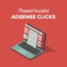 How to Prevent Invalid AdSense Clicks in WordPress