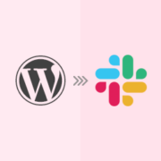 How to Integrate Slack with WordPress (Beginner's Guide)