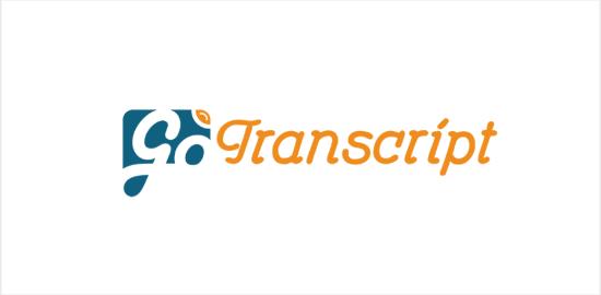 GoTranscript
