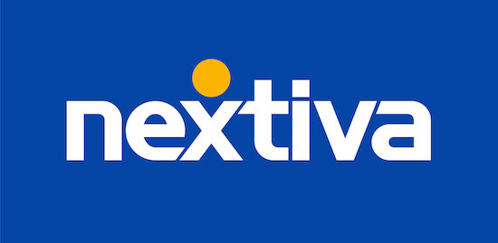 Nextiva Fax