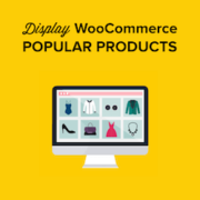 How to Display Popular Products on WooCommerce Product Pages (2 Ways)