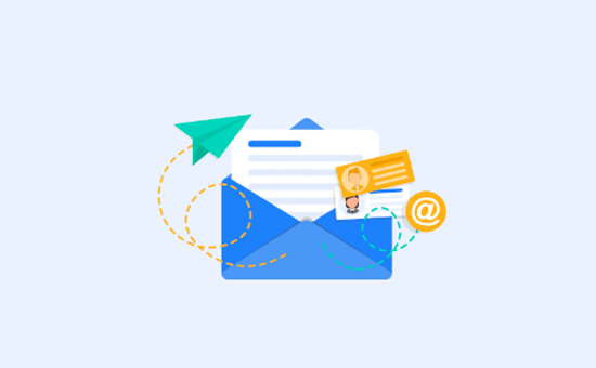 Offload eCommerce emails